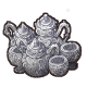 File:Silver bowl.png