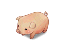File:Pig icon.png