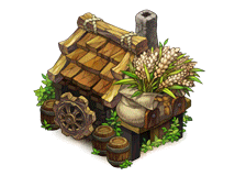 File:Thumb bd mill01.png