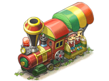 File:Train.png