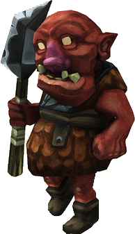 File:Red Orc.png