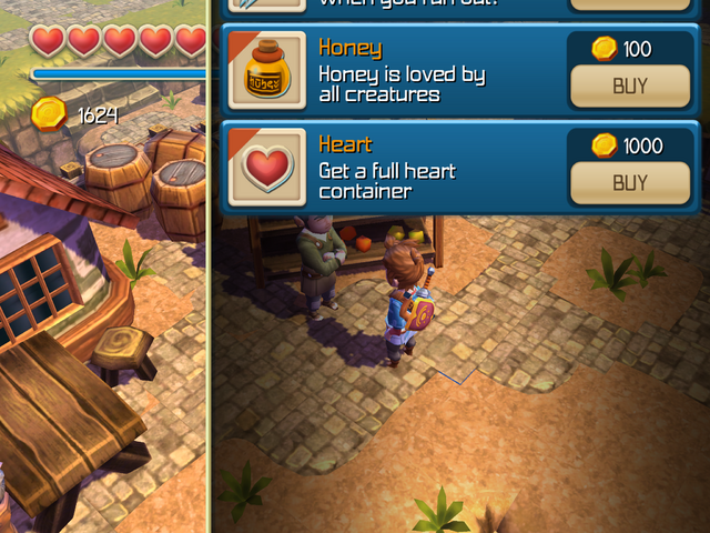 File:Heart Container Location.png