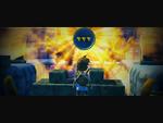 Hero acquires Emblem of Ocean