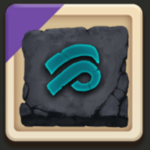 Force Spell Icon