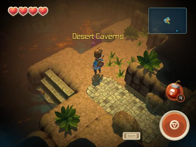 File:Desert Caverns 2 West.png