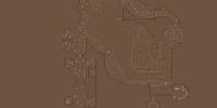 MAP06: Marina