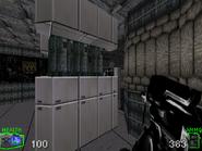Screenshot Doom 20140602 112036