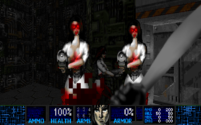 File:Screenshot Doom 20140423 123641.png