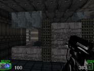 Screenshot Doom 20140602 111925