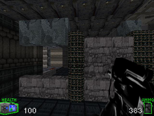 File:Screenshot Doom 20140602 111925.png