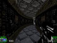 Screenshot Doom 20140602 112109