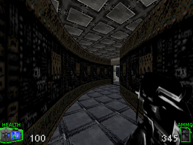File:Screenshot Doom 20140602 112109.png