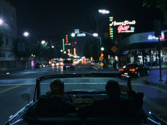 File:Rusty and Danny in Hollywood.png