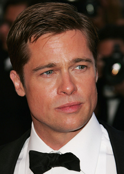 File:Brad Pitt.png