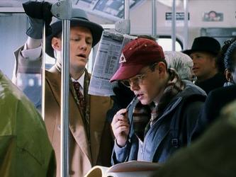 File:Linus pickpockets passenger.png