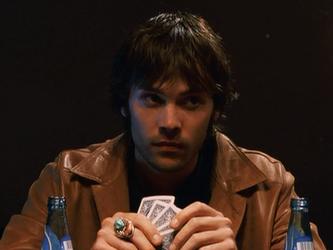 File:Barry Watson playing poker.png