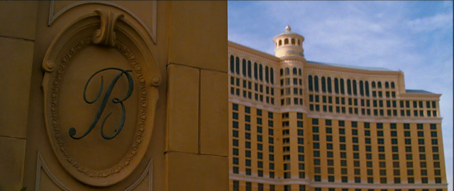 File:Bellagio wall.png