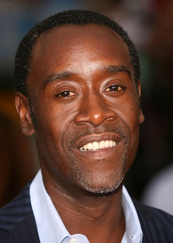 File:Don Cheadle.png