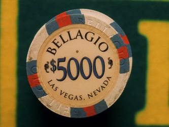 File:Bellagio casino chips.png