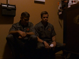 File:Danny and Rusty as custodians.png