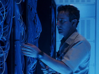 File:Livingston as technician.png