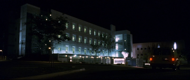 File:CIAS building.png