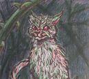 Rose Goblin