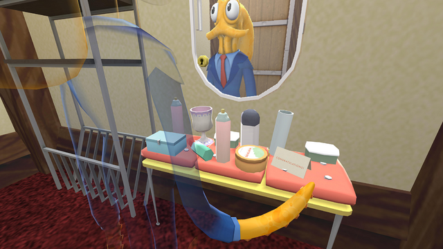 File:Octodad Dadliest Catch SS 2.png