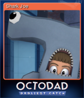 Joetradingcard