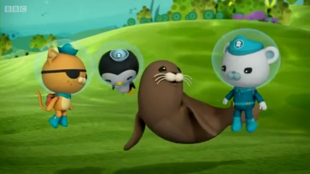 File:Octonauts and the Harbour Seal Season 3 Episode 13 New Episode 2014.mp4 000333360.jpg