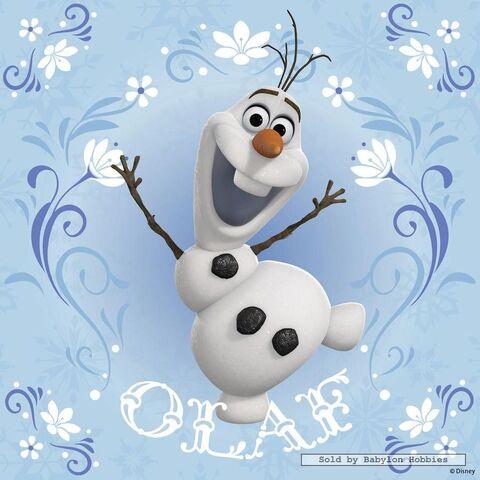 File:49-pcs---frozen--elsa--anna-and-olaf-----disney-by-ravensburger.jpg