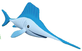File:Sailfish.png