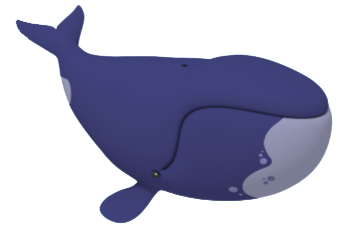 File:Bowhead Whales.png