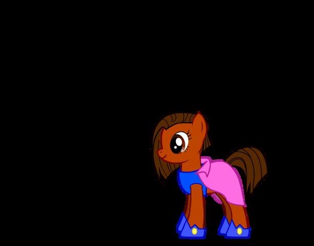 File:Dashi Pony.png