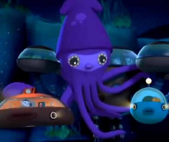 File:Colossal Squid.png