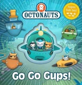 File:Go-go-gups-a-super-sub-set-octonauts 2323 300.jpg