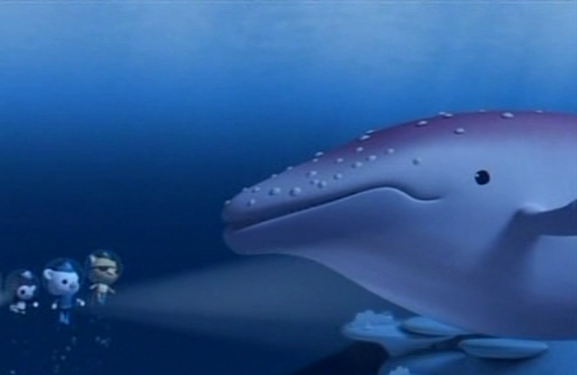 File:The Crew and the Humpback Whale.png