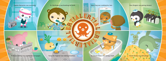 File:Octonauts 11.jpg