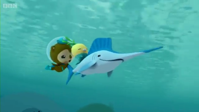 File:Immortal Jellyfish Season 3 Episode 17 New Episode 2014.mp4 000562680.jpg