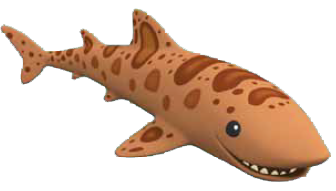 File:Swellshark.png