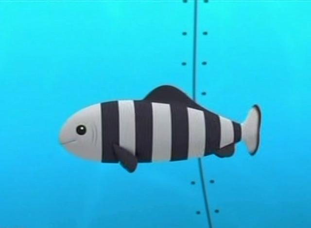 File:Pilot Fish.png