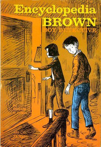 File:Encyclopedia Brown - Boy Detective.jpg