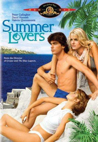 File:Summerlovers.jpg