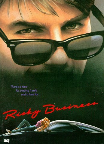 File:Risky Business.jpg