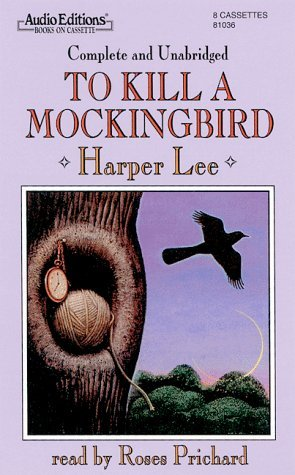 File:Mockingbird.jpg