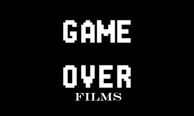 File:Game Over Films (The O.C. S02E01).PNG
