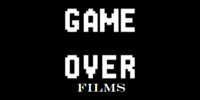 Game Over Films (2nd Season)