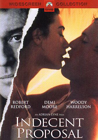 File:Indecent proposal dvd cover.jpg