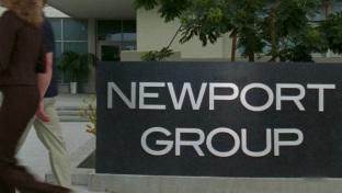 File:Newportgroup.jpg