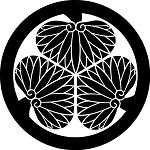 File:Tokugawa mon.png